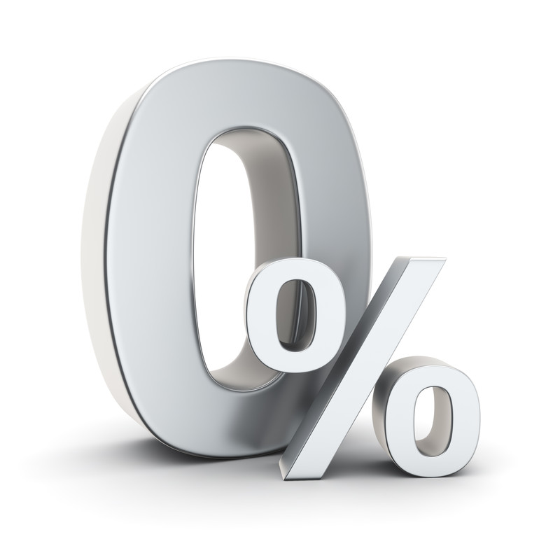 be procentu